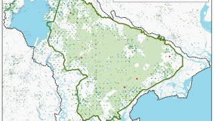Oregon forest Service Maps forest Service Maps oregon Secretmuseum
