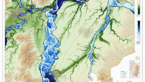 Oregon Geology Map Dogami Open File Report Publication Preview O 11 05 Stream