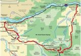 Oregon Ghost towns Map Ghost towns Of oregon Alphabetical Listing I Want to Go to there