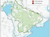 Oregon Gis Maps forest Service Maps oregon Secretmuseum
