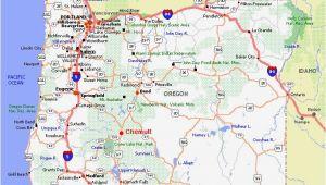 Oregon Gold Maps Dawson House Lodge Chemult oregon Travel Pinterest oregon