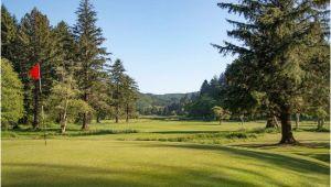 Oregon Golf Map Sunset Bay Golf Course Coos Bay Aktuelle 2019 Lohnt Es Sich