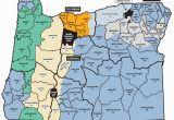 Oregon Hunting Unit Maps oregon Hunting atlases Baseimage Gis Datasource solutions Elegant
