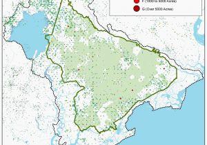 Oregon Maps Online forest Service Maps oregon Secretmuseum