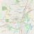 Oregon Relief Map Module Location Map Data Usa oregon Corvallis Doc Wikipedia