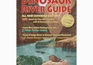 Oregon River Maps and Fishing Guide Down River Equipment