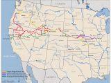 Oregon Road Map Pdf Road Map Of California and oregon Free Printable Map oregon and