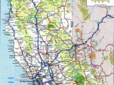 Oregon Road Map Pdf Road Map Of California and oregon New Us atlas Road Map Line Canphv