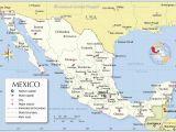 Oregon Road Map Pdf Road Map Of California and oregon Valid Map Baja California Mexico