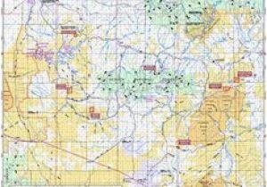 Oregon Rockhounding Map 36 Best Rockhound Maps Images Rock Hunting