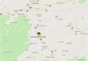 Oregon State Fair Map asheville north Carolina Mother Earth News Fair