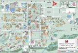 Oregon State University Campus Map Pdf Ohio State University Campus Map Pdf Oxford Campus Maps Miami