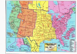 Oregon Time Zone Map Idaho Time Zone – secretmuseum on idaho on a map of usa, idaho wildfires map, idaho snotel map, detailed idaho road map, simple idaho map, idaho average snowfall map, idaho wind map, idaho area map, idaho mountain map, idaho map with cities, idaho district map, idaho unit 39 map, idaho elk hunting unit map, all of idaho cities map, nampa idaho map, idaho lakes map, idaho sand dunes map, idaho water map, idaho montana road map,