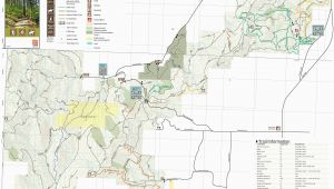 Oregon Trail Map for Kids Pin by Suzy Patton On Corvallis Trail Maps forest Map Trail Maps