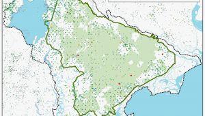 Oregon Wildfire Map Fires In oregon Map Secretmuseum