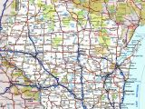 Oregon Wisconsin Map Wisconsin Road Map