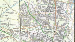 Os Maps Ireland Dublin Archives From Ireland Net