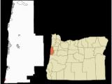 Otis oregon Map Yachats oregon Wikipedia