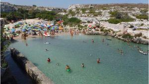 Otranto Italy Map Otranto 2019 Best Of Otranto Italy tourism Tripadvisor