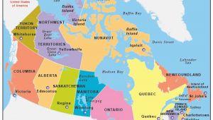 Ottawa Canada Map Google Ottawa Canada Map Awesome Canada Map Od Maps Directions