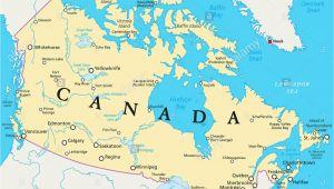 Ottawa River Canada Map Map Ottawa Stockfotos Map Ottawa Bilder Alamy
