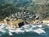 Otter Rock oregon Map Otter Rock Timeshares Depoe Bay 3 Star Accommodation with Beach View