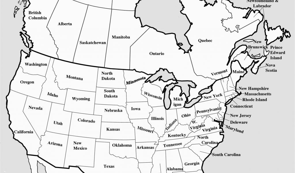 Fill In Map Of Canada.Outline Map Of Arizona Fill In The Blank Map Of The United States