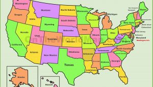 Outline Of Georgia Map United States Map with State Borders Best United States Map Outline