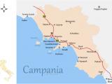 Paestum Italy Map Anthony Grant Baking Bread Amalfi Coast Amalfi southern Italy