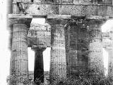 Paestum Italy Map File Temple Paestum Italy 2826103336 Jpg Wikimedia Commons