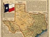 Paradise Texas Map 9 Best Historic Maps Images Texas Maps Maps Texas History