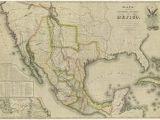 Paradise Texas Map 9 Best Historic Maps Images Texas Maps Maps Texas History