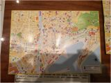 Paradores Spain Map Map Of Malaga Apologies if You Can T See the Hotels La Caixa Bank