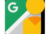 Paris France Map Google Street View Google Developers