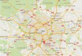 Paris France On the World Map Paris France orly Airport Baggage Auctions Paris orly Airport ory
