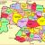 Parish Maps Ireland Cloonlara south