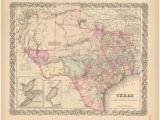 Parker Texas Map 14 Best Texas Old Maps Images Antique Maps Old Maps Digital Image