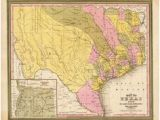 Parker Texas Map 221 Delightful Texas Historical Maps Images In 2019 Historical