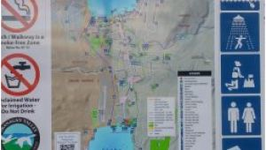 Penticton Canada Map Map Of Penticton and Park Information Picture Of Skaha
