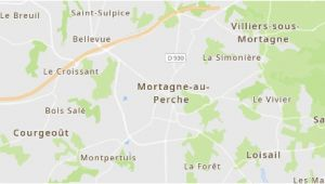 Perche France Map 2019 Best Of Mortagne Au Perche France tourism Tripadvisor