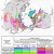 Permafrost Map Of Canada Permafrost Revolvy