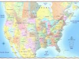 Physical Map Of Arizona Us and Canada Physical Map Quiz New Refrence Map Canada Us Border