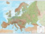 Physical Map Of Europe Quiz 28 Well Defined Physical Map About