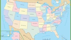 Physical Map Of Usa and Canada Superior Colorado Map United States and Canada Physical Map
