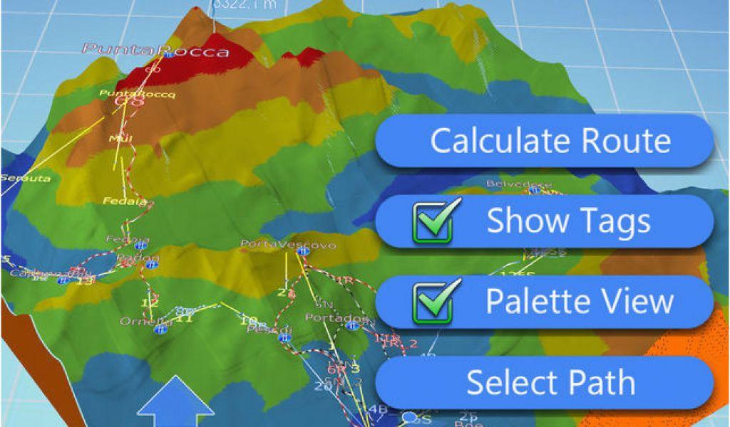 Pila Italy Map 3dski Italy Ski Tracker Im App Store ... on oslo map, southampton map, basel port map, trollhaugen map, hotel map, fish map, cycle map, running map, chess map, adventure map, garden map, longyearbyen map, bergen map, dark skies map, restaurant map, sky map, wake map, lillehammer map, summer map, alta map,