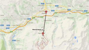 Pila Italy Map Maison Sylvie Albert Pila Updated 2019 Holiday Rental In Pila