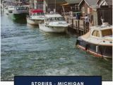 Pine Lake Michigan Map 62 Best Michigan Lakes Images On Pinterest Michigan Travel