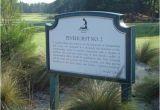 Pinehurst Texas Map Main Clubhouse Picture Of the Carolina Hotel Pinehurst Resort