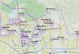 Pinehurst Texas Map Missing Persons Of America the Missing Texas forty 40 People