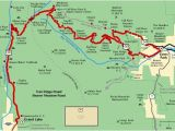 Pingree Park Colorado Map 171 Best Colorado Images On Pinterest Holiday Destinations